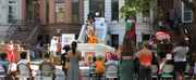 8th Annual STooPS BedStuy to Return This July
