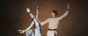 Astana Ballet Will Premiere KOZY KORPESH - BAYAN SULU This Week