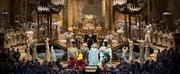 BWW Review: TURANDOT At The Metropolitan Opera