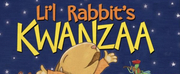 Dallas Childrens Theaters HEROES FOR THE PAGES Zoom Highlights Kwanzaa Photo