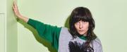 Courtney Barnett Announces New Album Things Take Time, Take Time