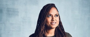 First Marian MacDowell Arts Advocacy Award To Be Presented To Ava DuVernay For ARRAY At Ma Photo