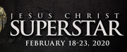 BWW Review: JESUS CHRIST SUPERSTAR at Rochester Broadway Theatre League