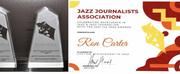 2021 JJA Jazz Awards Winners Announced Photo