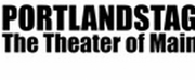 Portland Stage Offers Free Digital Content to Healthcare Workers and Families