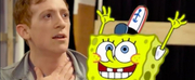 VIDEO SPONGEBOB SQUAREPANTS Cast Sings Iconic Spongebob Quotes