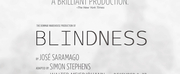 Shakespeare Theatre Company Welcomes Back Patrons To Sidney Harman Hall With BLINDNESS Photo