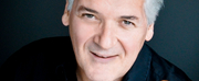 Pinchas Zukerman Performs Beethoven In Blockbuster Opening to Palm Beach Symphonys Masterw Photo