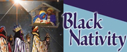 BWW Review: BLACK NATIVITY at Black Theatre Troupe Brings Us The True Meaning of Christmas