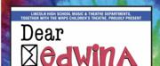 Lincoln High School Will Perform DEAR EDWINA JR. Next Week Photo