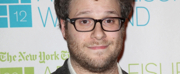 Seth Rogen Discusses AN AMERICAN PICKLEs Scene Featuring Barbra Streisand in YENTEL Photo