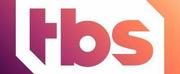 TBS Greenlights David Letterman's Iconic Segment STUPID PET TRICKS