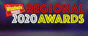 Nominations Open For The 2020 BroadwayWorld Raleigh Awards: Best Of The Decade! Photo
