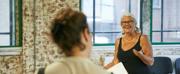 Photos: Inside Rehearsal For MUM, StarringSophie Melville, Denise Blackand&nbs