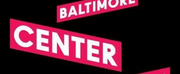 Baltimore Center Stage Announces First Round Of Antiracist Artistic Practices Photo