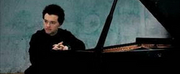Celebrated Pianist Evgeny Kissin To Perform Solo Recital At Severance