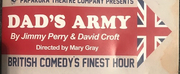 BWW Review: DAD\