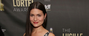 Phillipa Soo Joins DOPESICK on Hulu Photo