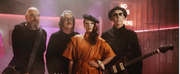 Garbage Unveil New Video The Creeps