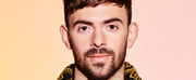 Patrick Topping To Host Trick Event In Edinburgh As Part Of Terminal Vs All Nighter Series Photo