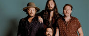 A Thousand Horses Upgrade London Venue Due to Demand