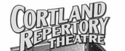 Cortland Rep Cancels 2020 Summer Season