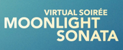 Quad City Symphony Orchestra Will Host Virtual Soirée: Moonlight Sonata Photo