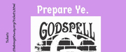 The Box Performing Arts Space at The Gateway Presents GODSPELL Photo