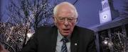 VIDEO: Sen. Bernie Sanders Offers A Message Of Unity To Republicans Photo