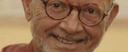 Theatre Legend Yosef Bar Yosef Passes at 88