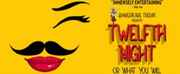 BWW Feature: Shakespeare Troupe of South Florida  to present Twelfth Night in Boca Raton &