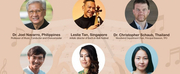 BWW Feature: Six South East Asian Musicians Discussed COVID-19 Survival Strategy Photo