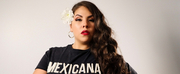VIDEO: Florencia Cuenca Releases Mariachi Cover of Burn from HAMILTON Photo