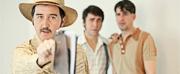 PALOMA NEGRA de Alberto Conejero se estrena el 2 de febrero en los Teatros del Canal Photo