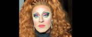 VIDEO: Varla Jean Merman Talks Provincetown\