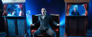 Photos: Check out Production Shots of EXPRESS G&S at Pleasance Theatre