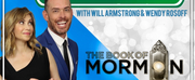 Podcast: West of Broadway Podcast Talks with THE BOOK OF MORMON\