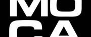 MOCA Relaunches JAZZ AT MOCA Series Photo