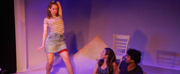 Photo Flash: First Look at Interrobang Theatre Project\