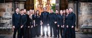 Scottish Ensemble and Dunedin Consort to Tour James MacMillan\