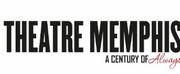 Theatre Memphis Cancels Summer Camp