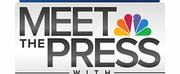 RATINGS: MEET THE PRESS WITH CHUCK TODD Wins February Sweep Across The Board