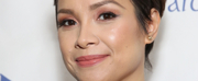 Lea Salonga, Jerusha Cavazos and More to Take Part in PASSING IT ON Photo