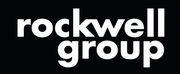 Andrew Lazarow Appointed Director of the LAB at Rockwell Group Photo