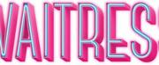 WAITRESS West End Announces September Cast Album Karaoke