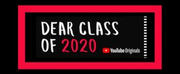 New York Philharmonic To Perform in YouTubes DEAR CLASS OF 2020
