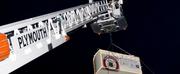 The Plymouth Arts Center Announces Virtual Sartori Big Cheese Drop Photo