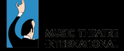 Music Theatre International Appoints Kevin Wilson Public Relations To Handle UK and Europe
