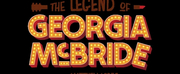 THE LEGEND OF GEORGIA McBRIDE Comes to Virginia Stage Company
