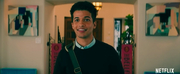 VIDEO: See Jordan Fisher & Holland Taylor in the New Trailer for TO ALL THE BOYS: P.S. I STILL LOVE YOU
